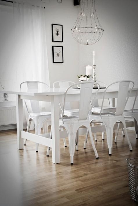 dining table inspiration2