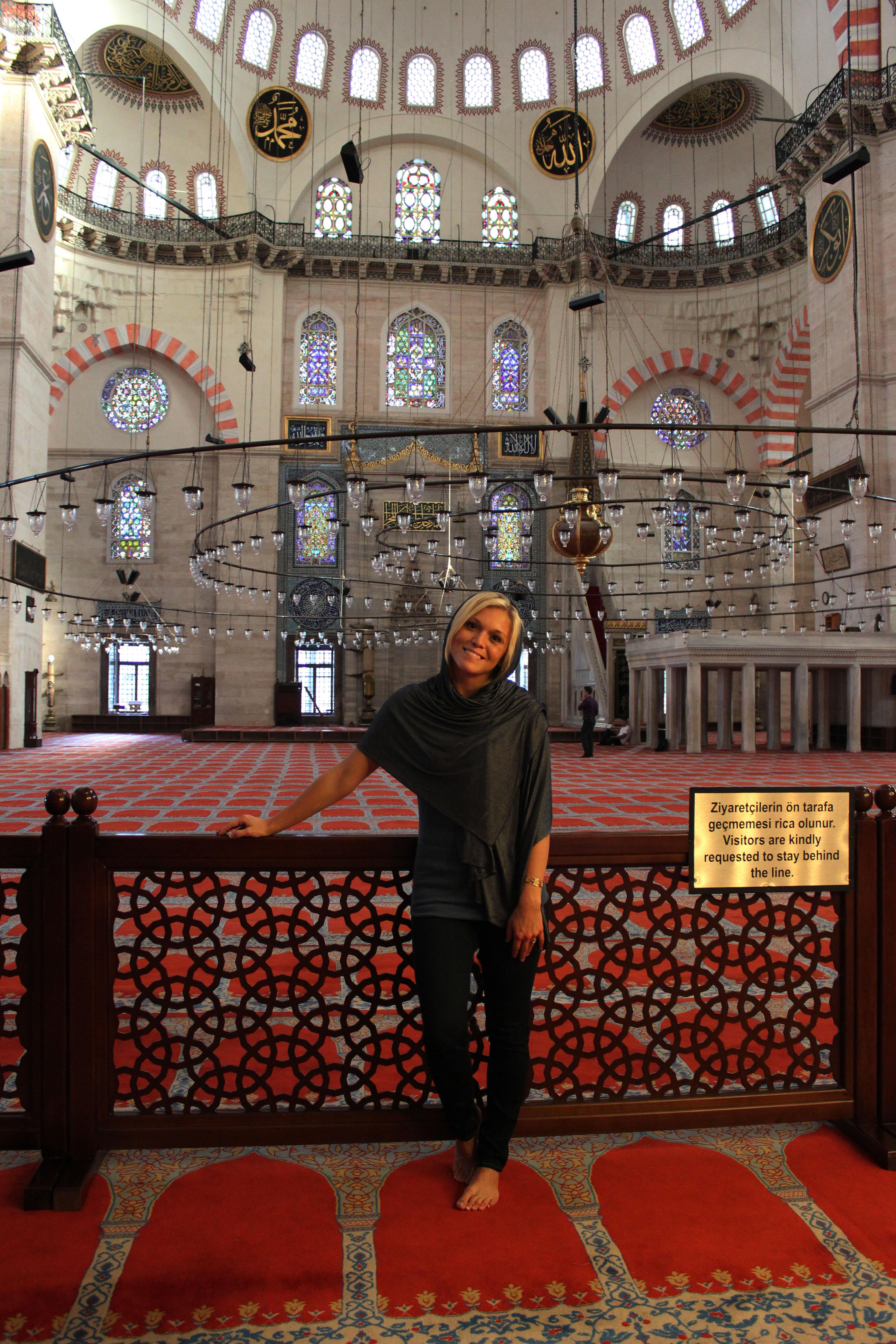 mosque 2